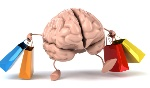 psicologia-del-consumo-5