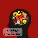 psicología-del-consumidor