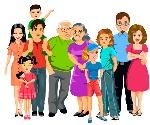Los-amigos-la-familia-que-se-elige-2