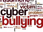 cyber-bullying (1)