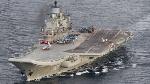 admiraalkuznetsov