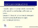 organizzazione-aziendale-copia-12-728