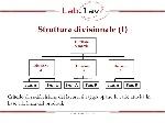 Struttura+divisionale+(1)