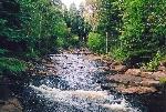 `rivière