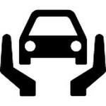 seguro-de-carro_318-81717