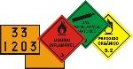 produtos-perigosos