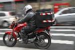 WEBMOTOFRETISTAS-X-MOTOBOYS-AM-15-1024x683