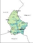 lussemburgo