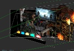 3D_compositing_in_Smoke_-3D_VFX