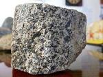 Roca_Granito