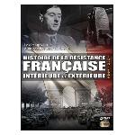 histoire-de-la-resistance-francaise-de-1940-a-1945