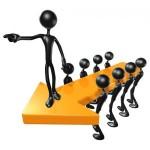 Empresa-Internet-direccion-150x1501