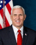 Vice_President_Pence_Official_Portrait