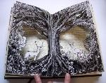 476c61d1a896ac17637d09ef1a13cbe3--book-tag-book-images