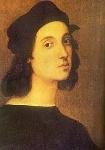 220px-Selfportrait_of_Raffaelo,_Uffizi_Florence