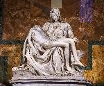1200px-Michelangelo's_Pietà,_St_Peter's_Basilica_(1498–99)