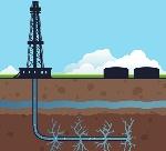 frackingex