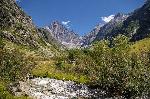 valle-parco-nazionale-degli-ecrins-gap-embrun-alpi-sud-della-francia
