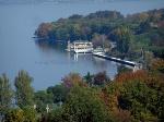 lago-lemano-5705_w600