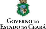brasao-governo-do-estado