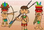 índios