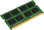 kingston-ram-4gb-so-dimm-ddr3-1600mhz_92f1d04b