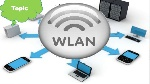 wlan-of-networkingppt-2-638