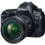 canon-kamera-dslr-eos-5d-mark-iv-kit-24-70mm-is-usm-free-lcd-screen-guard-1478766881-06969501-4160bc4735ebb93b5db1d14bd4f01997-catalog_233