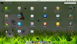 pear-linux