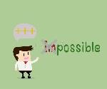 pensamiento-positivo-ejemplo-de-la-historieta-del-concepto-del-negocio-74749950