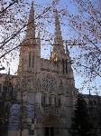 cattedrale_di_sant_andrea