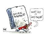 sociale-zekerheid