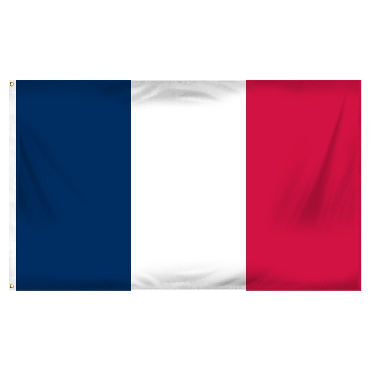 france-printed-poly
