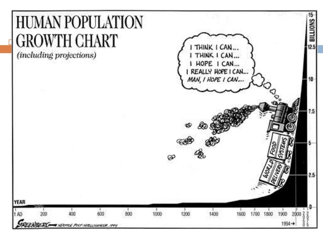 malthus-theory-of-population-growth-3-638