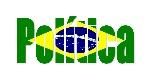 Politica-Brasileira