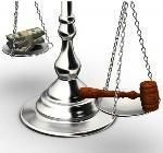 Honorários-advocatícios1