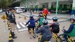Programa-Educação-Trânsito_EM-Francisco-Camilo_2017_08-21-1170x658