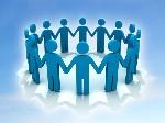 Integração-do-Centro-Espírita-na-Sociedade