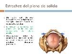 distocia-23-638