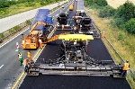 residuos-construcao-demolicao-estradas-2015