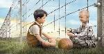 il-bambino-con-il-pigiama-a-righe-film-poster-hd-asa-butterfield-zac-matoon-o039brien-domonkos-neacutemeth