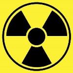 energia-nucleare5