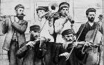 Klezmer-Musicians-rapproché