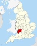 200px-Gloucestershire_UK_locator_map_2010.svg