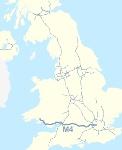 M4_motorway_(Great_Britain)_map.svg