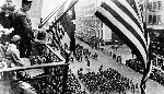 primera-guerra-mundial-1914-1918_5f447876