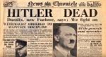 muerte-hitler