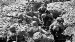 primera-guerra-mundial-trincheras-620x349