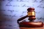 lei-de-penalidades-2