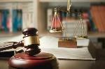law-attorney-100682607-primary_idge